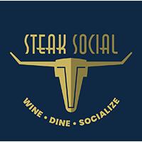 Steak Social